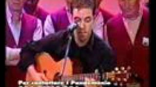 Video La bella inglesina - pandemonio - 2002 download MP3, 3GP, MP4, WEBM, AVI, FLV Desember 2017