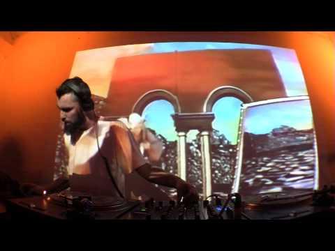 Lefto Boiler Room London DJ Set