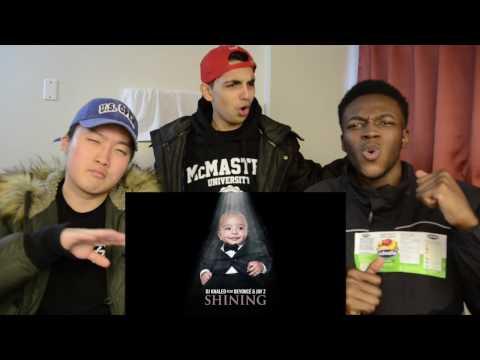 DJ Khaled -