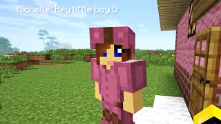 Repeat youtube video Minecraft SEX MOD