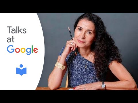"Laila Lalami: ""Hope and Other Dangerous Pursuits"" 