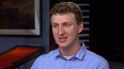 Facebook data mining: the app developer's defense