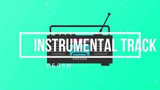 DESAM  | Instrumental