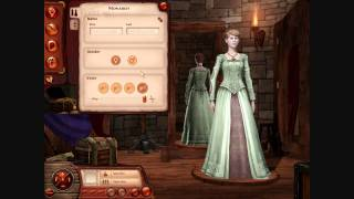The Sims Medieval Let