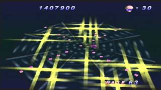 Robotron 64 (Insane) 40-80