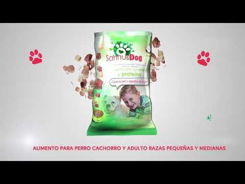 sannus-dog-alimento-para-perro-(bolsa)