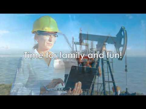 US Energy Employment  @ http://usenergyemployment.com