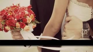 Nhạc cưới tiếng anh hay nhất || Wedding songs collection