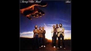 Watch Average White Band Shine video