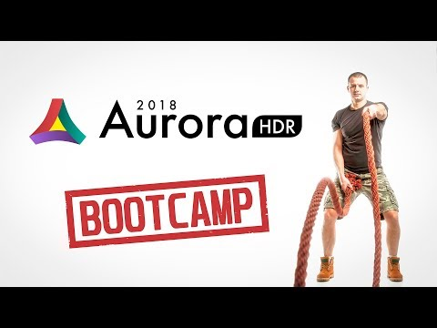Aurora review 2018 best hdr app for mac and windows they wanted something dedicated something that would allow them to simply make a few clicks and get an image that can wow everybody fandeluxe Images