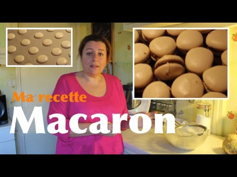 ma-recette-de-macaron-avec-le-thermomix