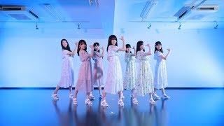 7人で乃木坂46「ジコチューで行こう!」踊ってみた ※再アップ