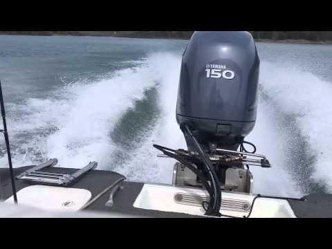 4 150 new download hd torrent for Yamaha outboard break in procedure