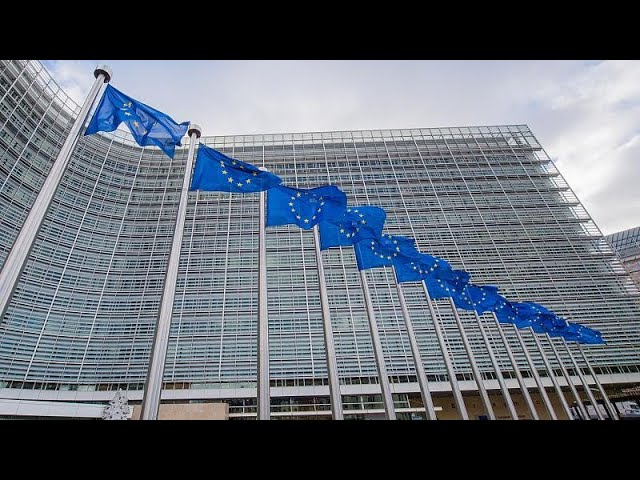 <span class='as_h2'><a href='https://webtv.eklogika.gr/' target='_blank' title='Κομισιόν: Θετική αξιολόγηση για την Ελλάδα - Ικανοποίηση από Σταϊκούρα…'>Κομισιόν: Θετική αξιολόγηση για την Ελλάδα - Ικανοποίηση από Σταϊκούρα…</a></span>
