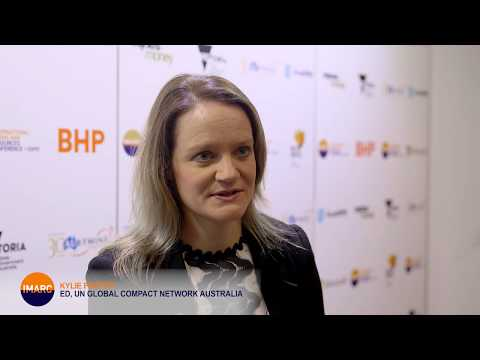 What Role Does The Mining Industry Play In Achieving A Decarbonised Economy?