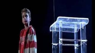 Robert Long en Marc Molenaar - Duet/Melancholie