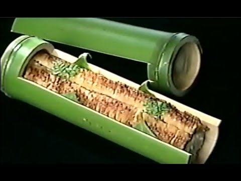 Tsutsumu - The Art of Japanese Packaging