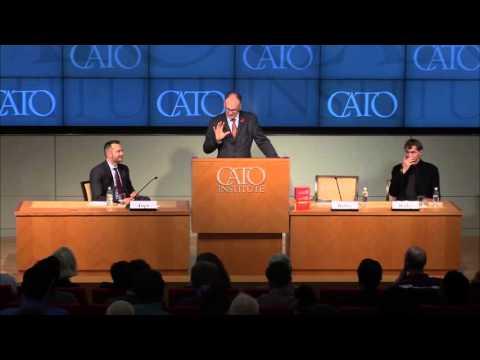 The Evolution of Everything: How New Ideas Emerge (Matt Ridley)