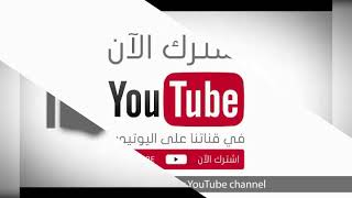 video 2018 Jul 04 11 47 05