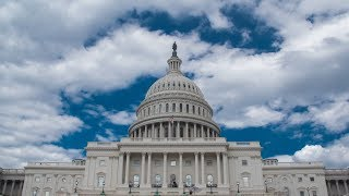Take in the beautiful architecture and history of our nation's capitol!liked what you saw? use these timelapses your own projects!https://goo.gl/drpyy...