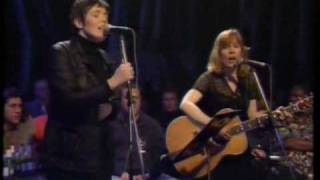 IRIS DEMENT & THE BEAUTIFUL SOUTH - JOOLS