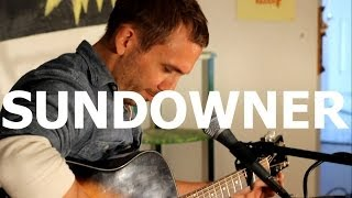 "Sundowner - ""Midsummer Classic"" Live at Little Elephant"