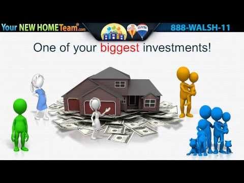 Buyer Broker Agreement Explained...