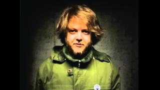 Karl Johan - The Heist [Spiral Trax]