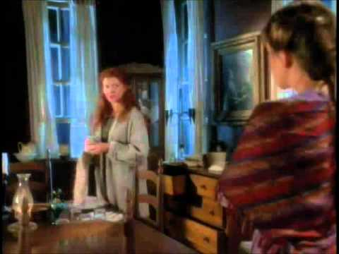 Christy: Ghost Story Part 15