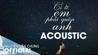 NHỮNG BẢN NHẠC TRẺ ACOUSTIC COVER NHẸ NHÀNG HAY NHẤT 2019  「 ACOUSTIC ALBUM 」