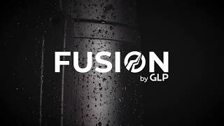 FUSION by GLP Exo Beam10 Teaser
