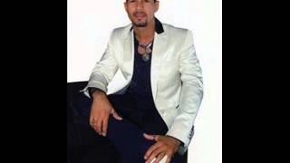 Raulin Rodriguez -- Dimelo Mujer (Nuevo 2013)