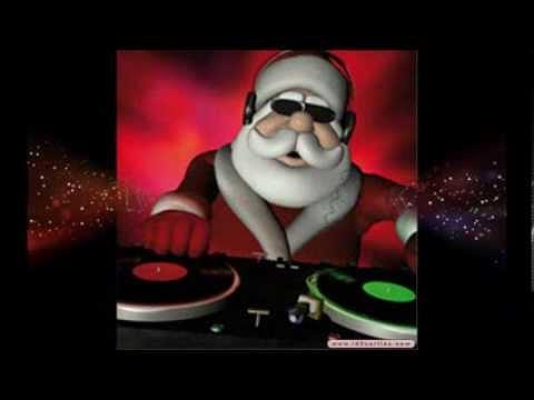 DJ Chris G. - Winter Mix 2014 PREVIEW !