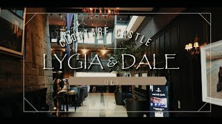 Lygia & Dale Highlight Video