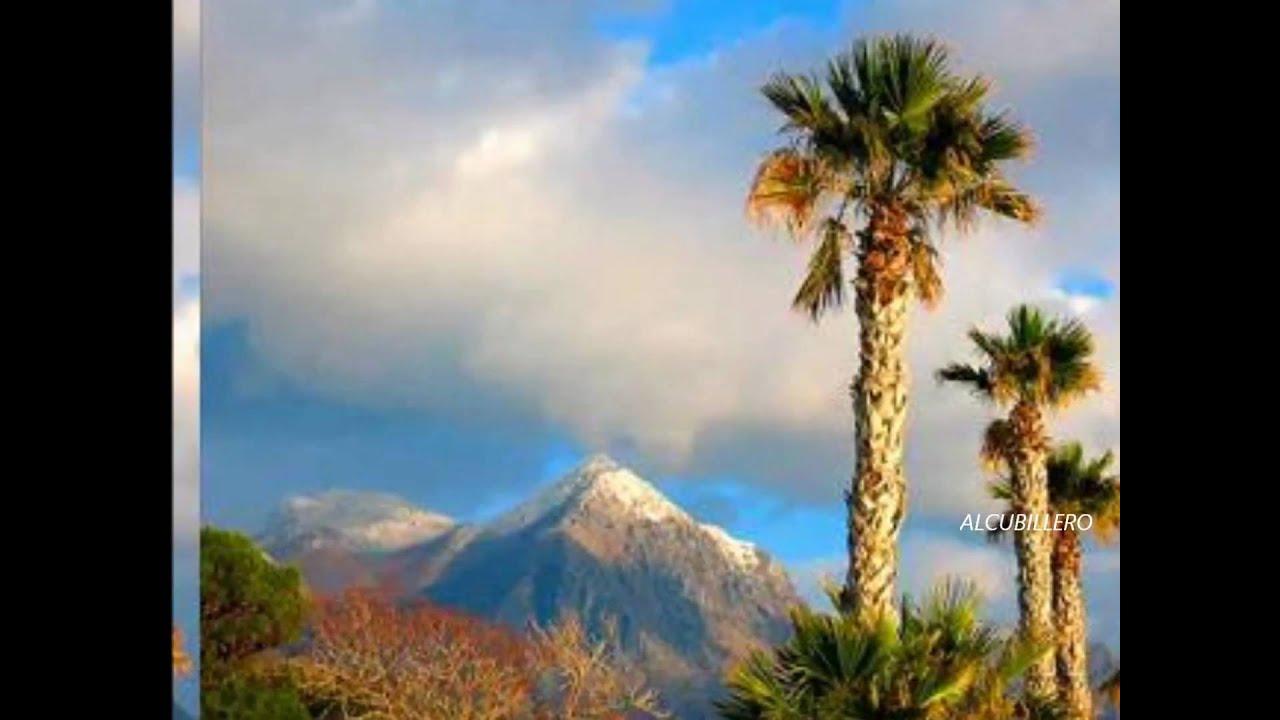 paisajes asombrosos naturales youtube
