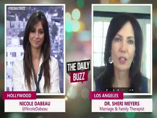 Kristin Cavallari-  Baby First, Then Marriage  Dr. Sheri Meyers