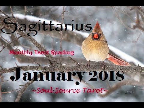 Astrology Source Merlin Natal Report - Astrology Source