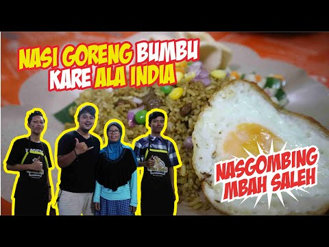 nasi-goreng-kambing-ala-india-sob-!!!-kini-hadir-di-jogja-!!!-nasgombing-mbah-soleh
