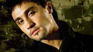 Dima Bilan New Video Songs