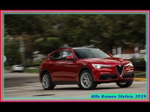 alfa-romeo-stelvio-2019-review---lighter-and-simpler