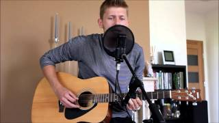 Here Without You - 3 Doors Down cover