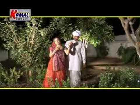 Mara manada na meet: Gujarati song, from the album Bewafa hali pardes.