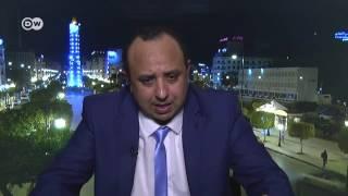متحدث باسم وزارة العدل التونسية: إجراءات مكافحة الإرهاب لا تبرر عدم الالتزام بحقوق الإنسان