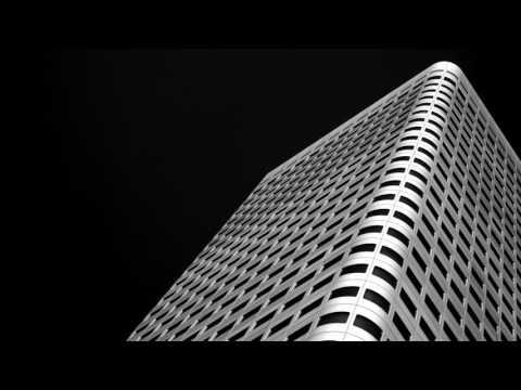 Draso - Hypnotica (Original Mix) [Seven Villas]