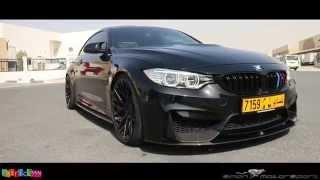 BMW M4 Fully Modified - *CarPorn*  - SimonMotorSport - Folge 106