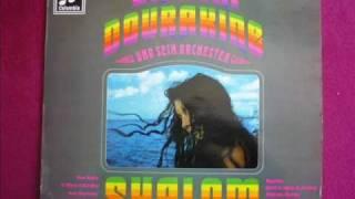 Dimitri Dourakine - Tumbalalaika (Yiddish Instrumental Song)