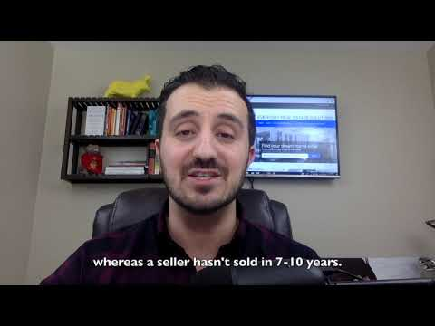 Do you really need a realtor to sell your home? | SellerGuideSeries Ep. 2 of 6.