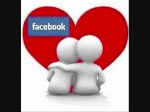 Download cinta muka buku by wawa wiwi~