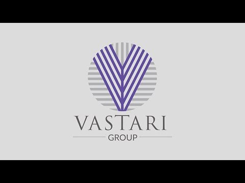 Webinar: Vastari Exhibitions for Art Museums