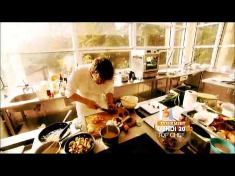 ba-top-chef-lundi-prochain-20h50-m6-2014-revelateurs-d-etalent-stephanie-le-quellec-+-florent-ladey